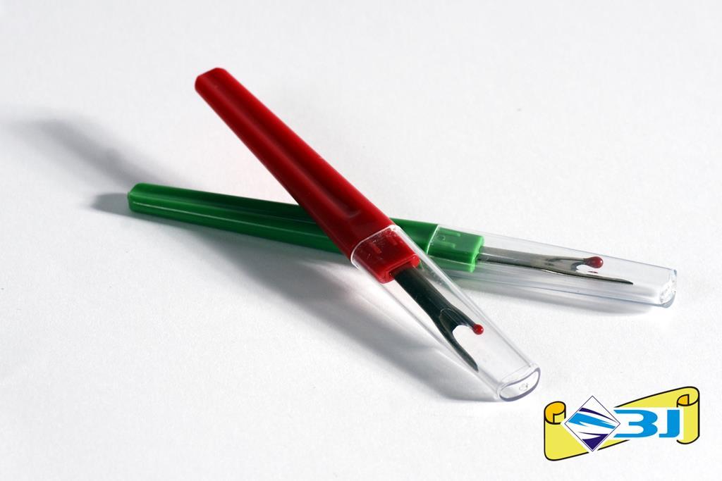 Nożyki ripper