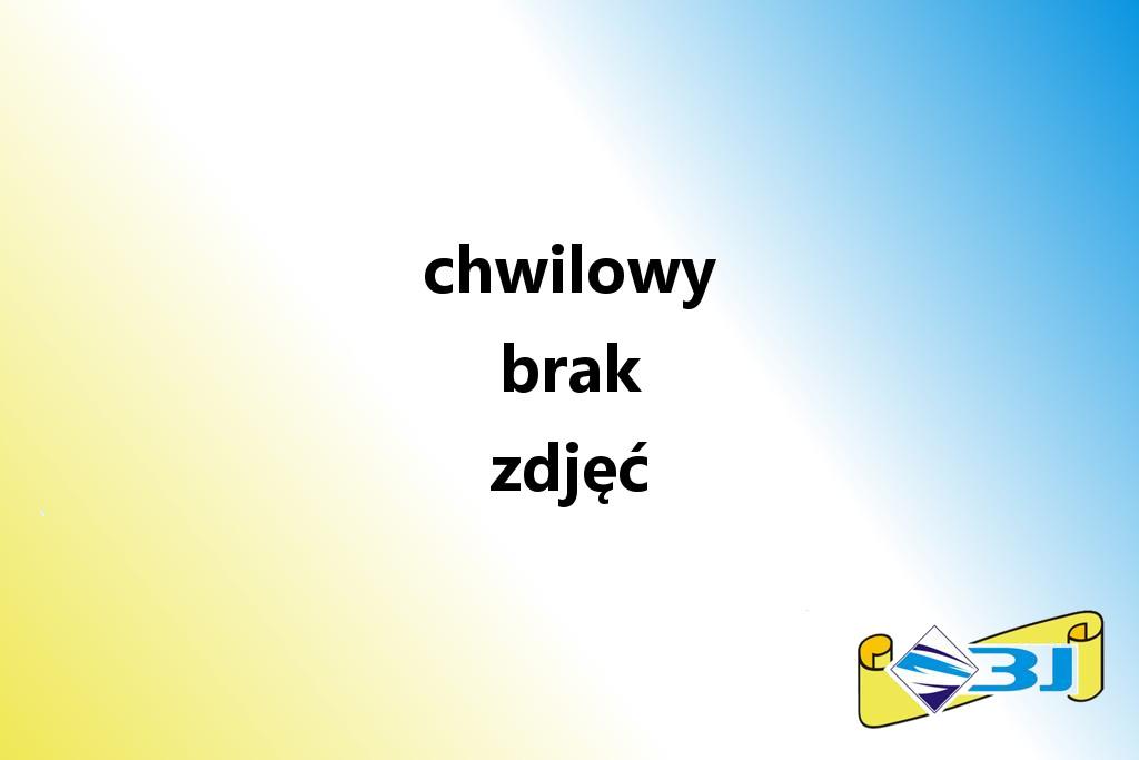 Haftki